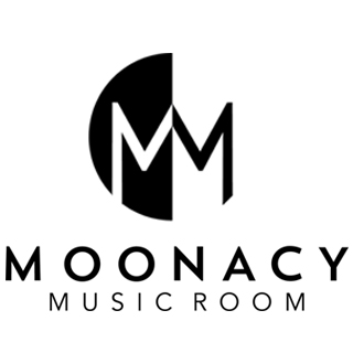 Moonacy Music Room
