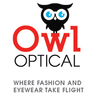 Owl Optical
