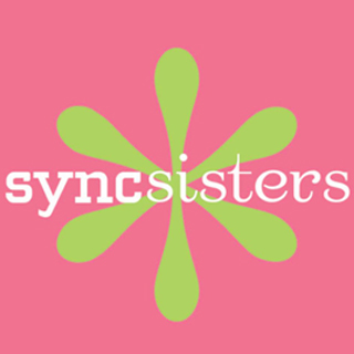 Sync Sisters