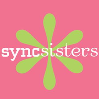 Sync Sisters