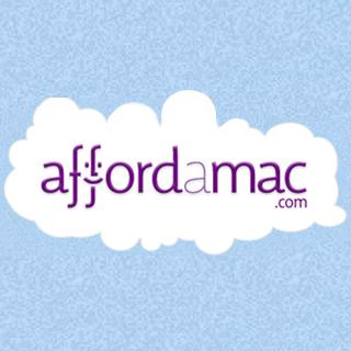 affordamac.com